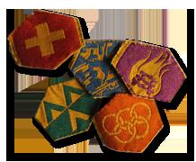 badges-PA