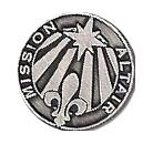 insigne-metallique