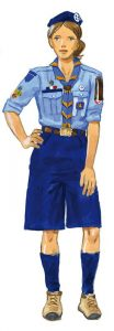 Ton uniforme