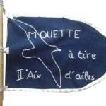 staff Mouette 2e Aix en Provence