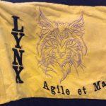 staff Lynx 2e Grand Selve