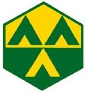 badge camp