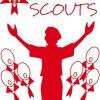 Concours National de Chants Scouts : les résultats des guides !